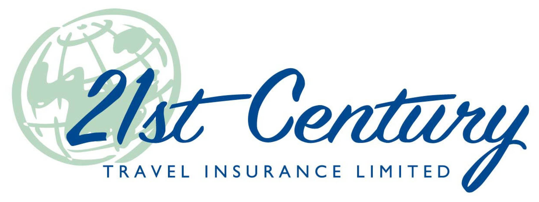 21st Century Travel Insurance Ontario British Columbia Alberta